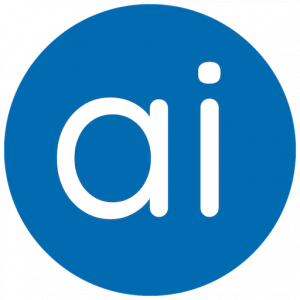ai_lab_logo_512_circle