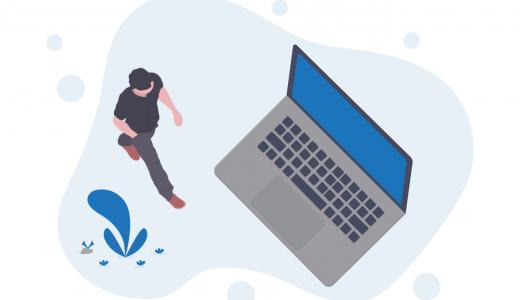 Python3の環境構築【macOS】